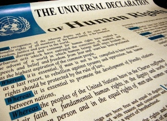 human-rights-declaration-un.jpg